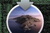 catalina-installer-icon-470×470