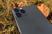 11procams-grass-iphonehacks