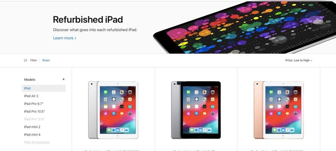 2017-9.7-inch-iPad-refurbished