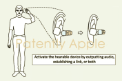 apple-patent-air-pressure-sensor