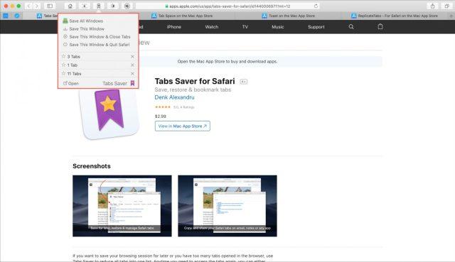 Tab-Saver-for-Safari-Mac-options-1536×885