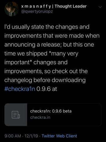 checkra1n-0.9.6-768×1026