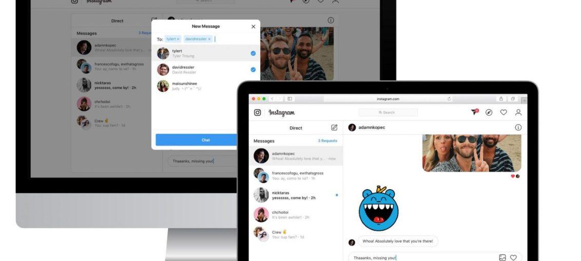 Instagram-web-direct-messages-1536×1024
