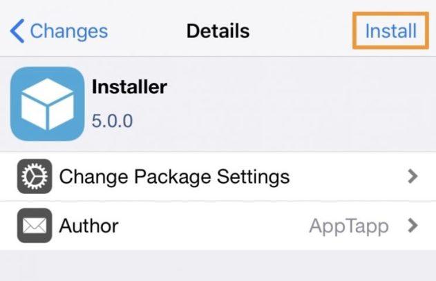 Installer-5-Install-745×481