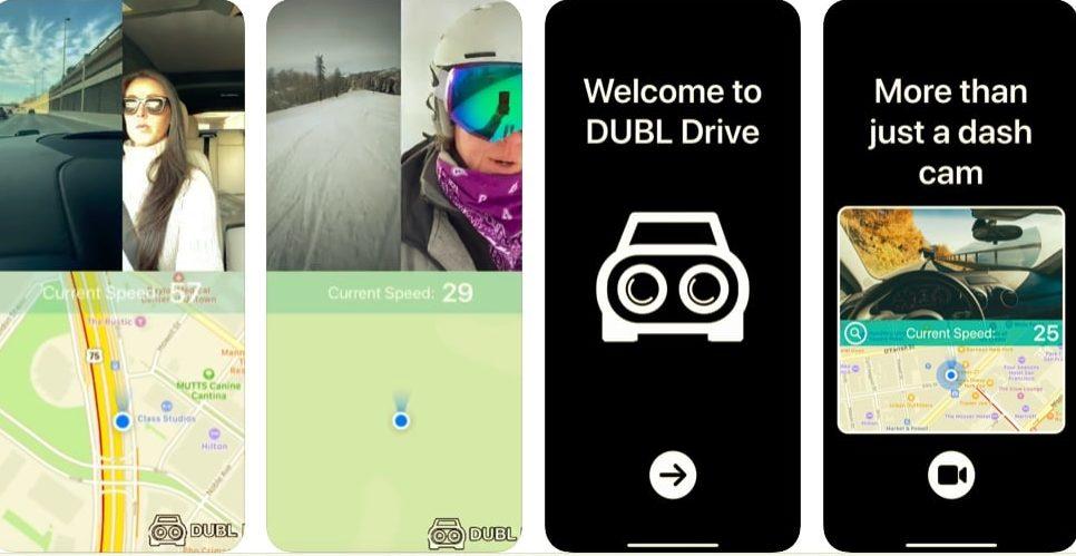 dubl-drive-app-e1579624940556