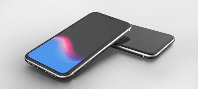 true-black-color-gradient-ar72014-mock-up-1-1132×509