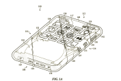 apple-patent-all-glass-iphone