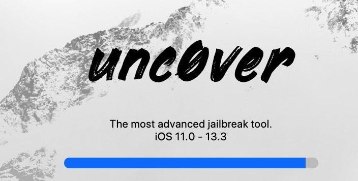 unc0ver-4-ios-13-jailbreak