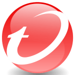 kisspng-trend-micro-internet-security-antivirus-software-m-trend-icon-5b4c133d3a82c8.6389561515317123172397