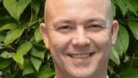 Kim Valentin Andersen er ny Senior Customer Engagement Executive hos SAP