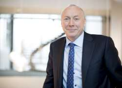 Sopra Steria køber stort svensk konsulentselskab