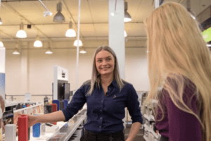 Elgiganten lancerer nye stærke kundefordele 1