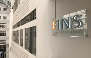 itelligence ekspanderer med opkøbet af EINS Consulting 1