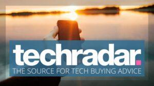 En af verdens største tech-portaler er nu lanceret i Danmark 1