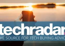 En af verdens største tech-portaler er nu lanceret i Danmark