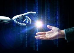 Danske teknologiledere skal lære af Silicon Valley