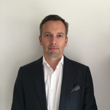 Telia henter ny direktør til erhvervsforretningen