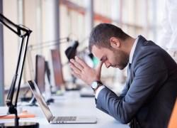 En ny undersøgelse viser, at virksomheder tilsidesætter IT-sikkerhedsrisici med IoT