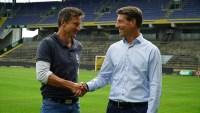 Brøndby IF klar med digital opgradering til den nye sæson