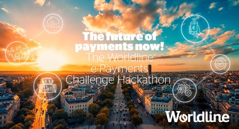 Fremtidens betalingsformer skal findes i Paris