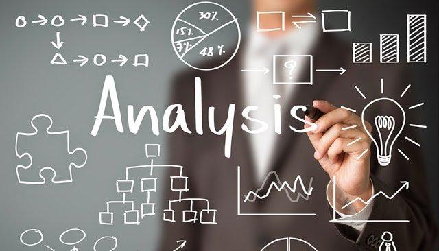 Ny virtuel analytiker klarer samme mængde arbejde som 100 dataforskere
