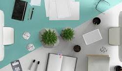 Teknologi 2025 og 7 skridt fra kontor til økosystem