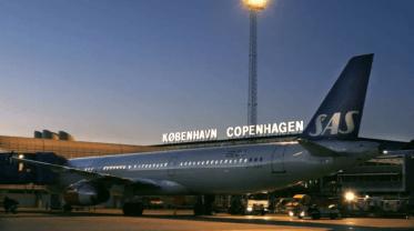 NNIT indgår aftale med Københavns Lufthavne A/S og støtter deres digitale transformation 1