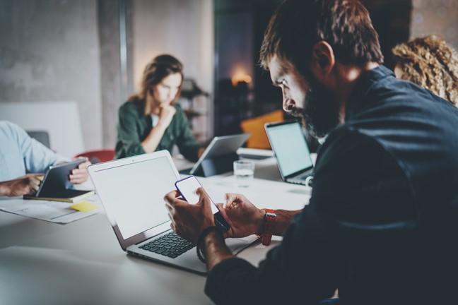 International certificering giver Ateas kunder øget datasikkerhed