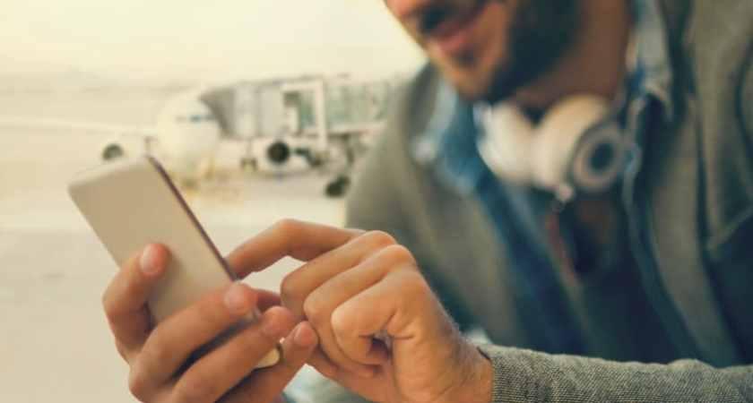 Malaysia Airlines lancerer ny innovativ bookingløsning sammen med Amadeus
