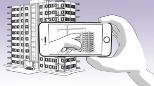 Ny app til fjernsupport vil ramme milliardmarkedet i field service-branchen 1