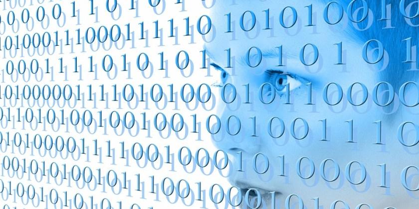 Citrix opkøber mikro app-platformen Sapho for at skabe bedre digitale arbejdsmiljøer