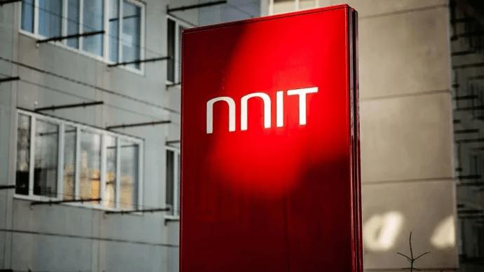 NNIT indgår aftale med SDC A/S