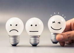 Forbrugernes skyhøje forventninger tvinger virksomheder til at tænke mere på data