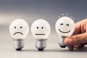 Forbrugernes skyhøje forventninger tvinger virksomheder til at tænke mere på data 1