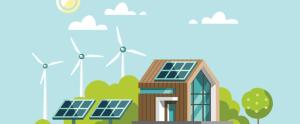 Energiforbruget på nettet kan stige op til 170 procent med 5G 1