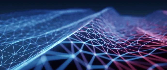 NetNordic konsoliderer eksisterende datacentre