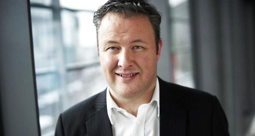 Danske virksomheder er de mindst digitale i Europa