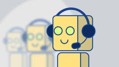 , Kunstig intelligens vinder hastigt frem i kundeservice