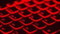 Wipro levererar avancerad cybersäkerhet för Microsoft Security