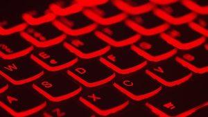 , Wipro leverer avanceret cybersikkerhed til Microsoft Security-funktioner