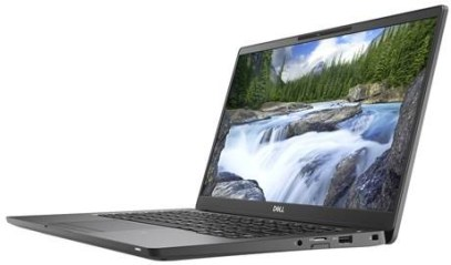 , Dell Technologies er klar med hurtige, sikre og smarte bærbare computere til virksomheder