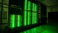 Lenovo er leverandør af 173 af verdens mest kraftfulde supercomputere