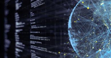, Ny it-trusselsanalyse: Spion-malware bliver stadig mere populært hos hackerne