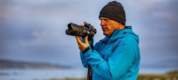 Canon – et alsidigt og kompakt 10x zoomobjektiv til EOS R-systemet