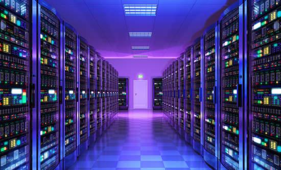 Hvorfor alt det du troede, du vidste, om prefabrikerede  datacentre, er opdigtet…