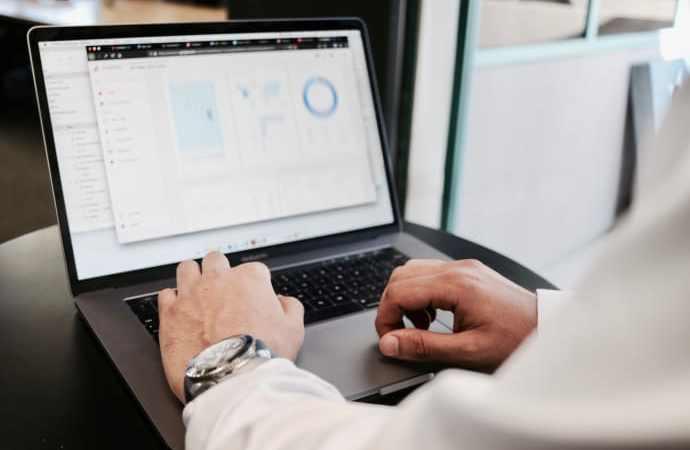 3 tips til at vækste din forretning digitalt