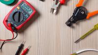 Billigt tilbehør til dit elværktøj