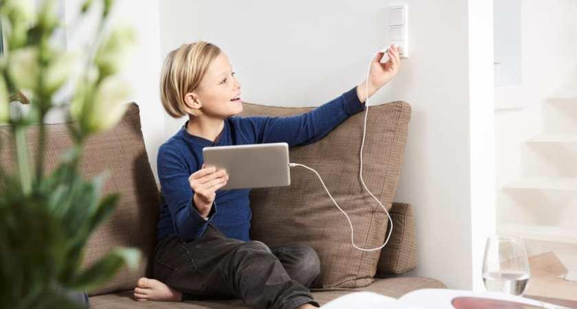 Telia klar til at levere bredbånd via EWIIs fibernet