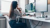 Danske virksomheder tøver med at tilbyde medarbejderne fleksibilitet