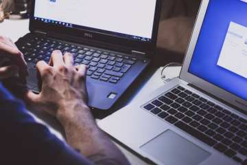 EMEA-organisationer er hyppigst udsat for e-mailangreb 1